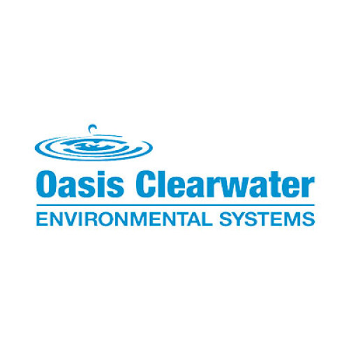 Oasis Clearwater